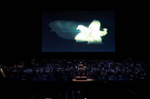 Nier Orchestra