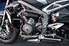 Triumph 765 Street Triple RS 2020 - 16