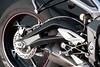 Triumph 765 Street Triple RS 2020 - 21