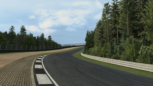 Bilster Berg Circuit 2