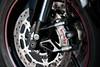 Triumph 765 Street Triple RS 2020 - 20