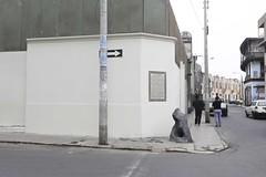 071019 Municipalidad de Lima realiza recuperacion de La Peña Oradada
