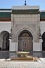 Mosquée Karaouiyne