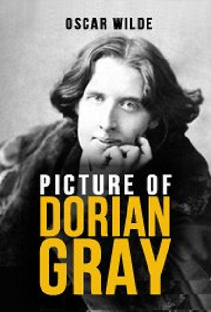 audiobook picture dorian gray by oscar wilde no cd mp3