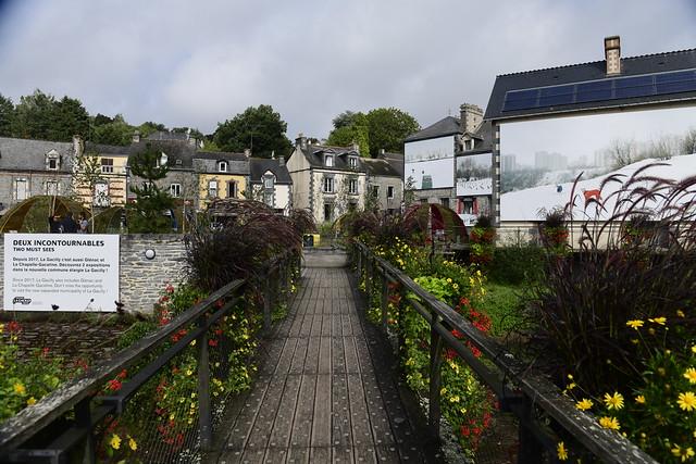 La Gacilly, Bretagne, France, August_2019_455