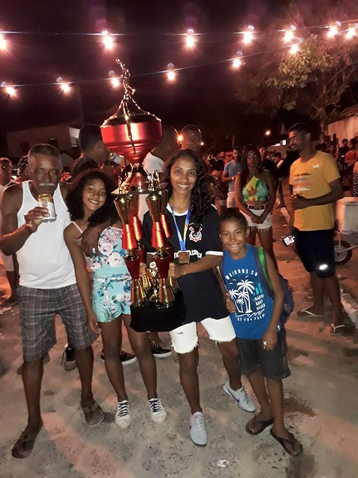Final do Campeonato Unificado dos Dantas e São José de Alcobaça (19)