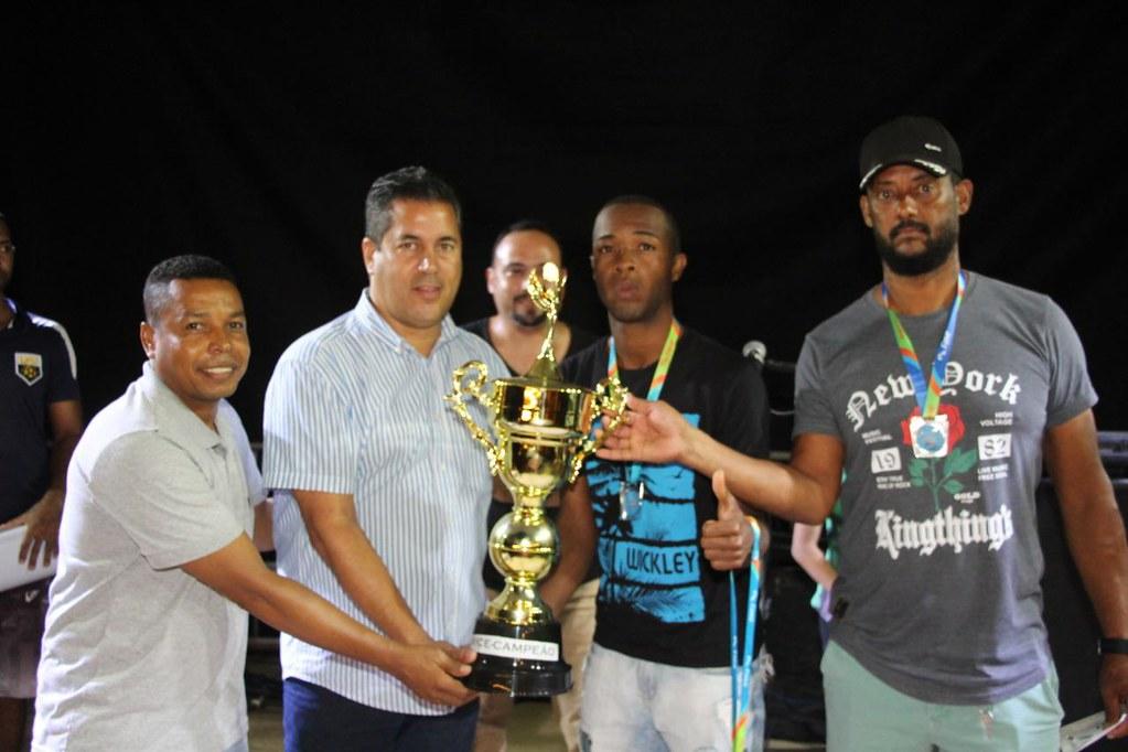 Final do Campeonato Unificado dos Dantas e São José de Alcobaça (17)