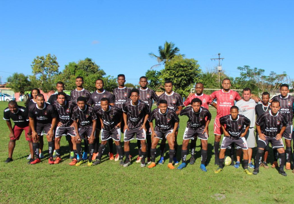 Final do Campeonato Unificado dos Dantas e São José de Alcobaça (12)