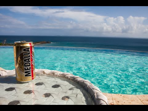 Puerto Rico Islands For Sale