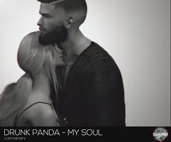Drunk Panda - MySoul