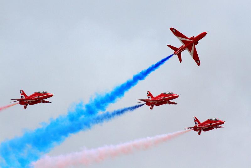IMG_5067 RAF Red Arrows, MCAS Miramar Air Show