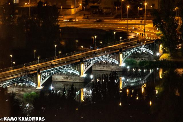 puente enrique estevan 2, ieronimus noche