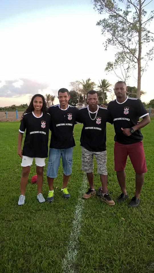 Final do Campeonato Unificado dos Dantas e São José de Alcobaça (18)
