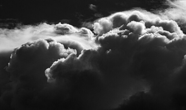 Extreme Cloud Interaction