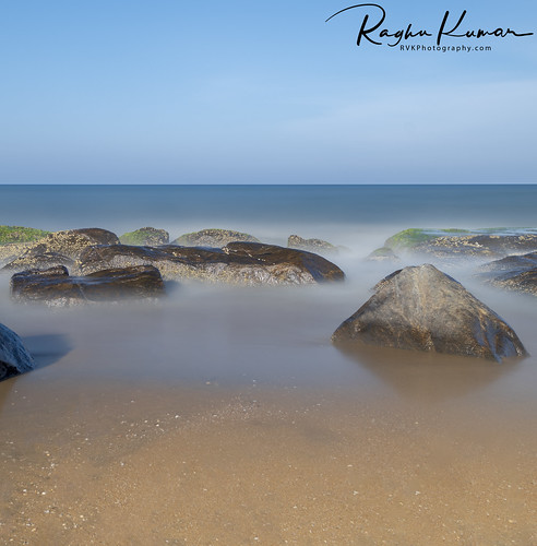 2019 april april2019 beach india kovalam kovalambeach landscape longexposure longexposurephotography nature rvk rvkphotography raghukumar raghukumarphotography southindia rvkonlinecom rvkphotographycom rvkphotographyin rvkphotographynet chengalpattu tamilnadu