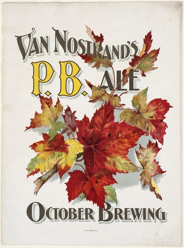 Van-Nostrand-October