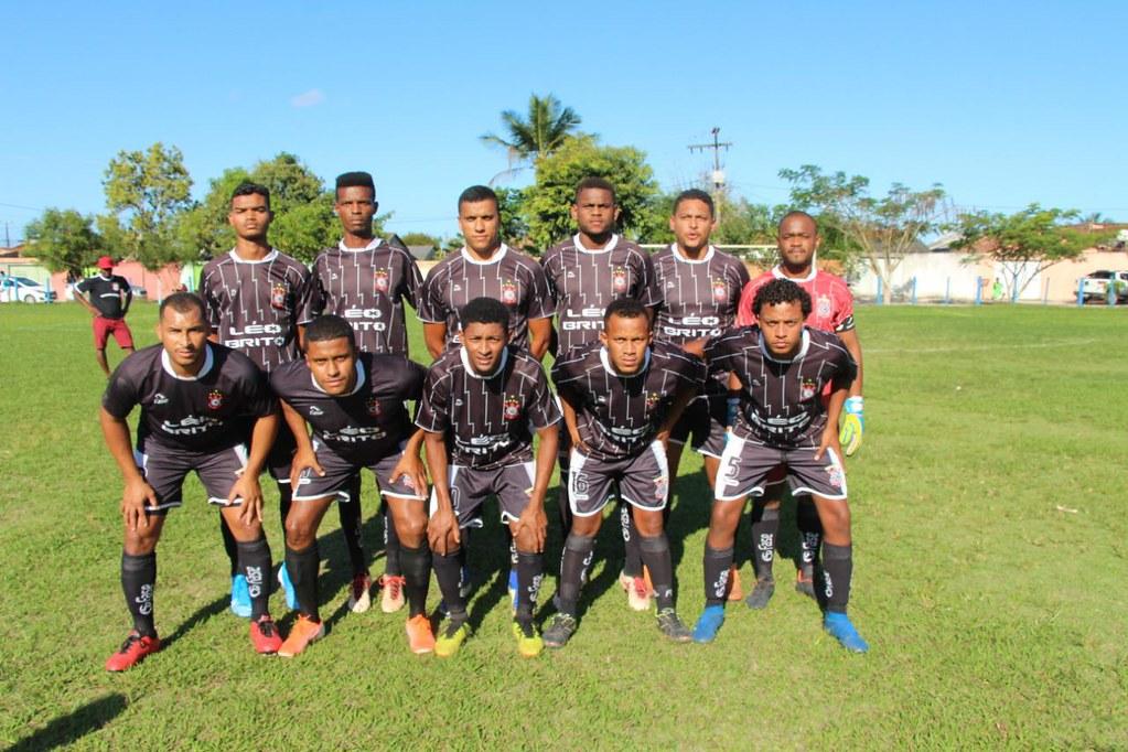 Final do Campeonato Unificado dos Dantas e São José de Alcobaça (13)