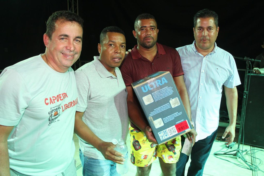 Final do Campeonato Unificado dos Dantas e São José de Alcobaça (8)