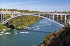 Rainbow Bridge-2