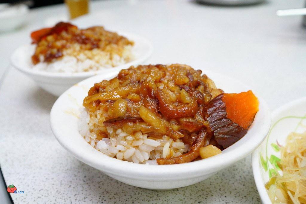 寧夏夜市千歲宴菜單/價格/評價