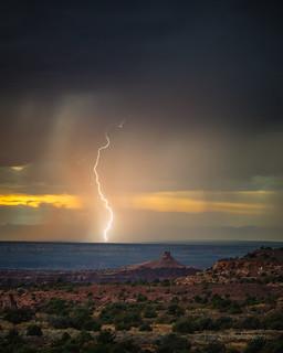Utah Thunder
