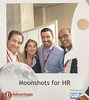 6th International HR Conference Barcelona