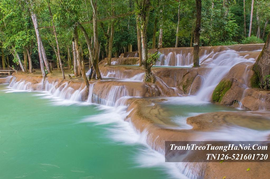 hinh-anh-thac-nuoc-dep-amia-TN126-521601720-Tat-Kuang-Si-Waterfalls-at-Laos