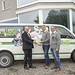 """Land der Talente""-Tour in Voitsberg"