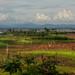 Thakhek Loop, Laos