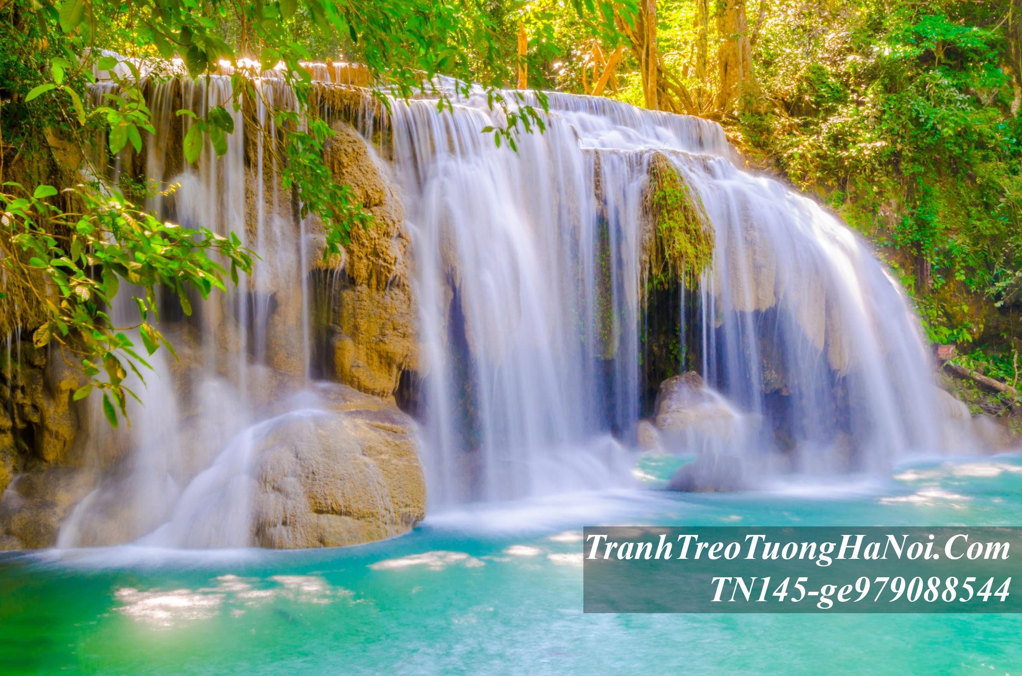 TN145-ge979088544 thac nuoc dep o thai lan