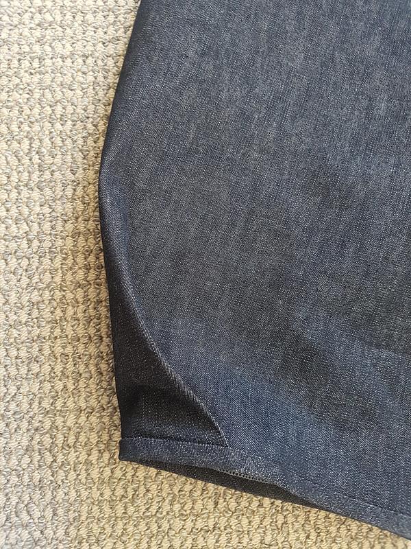 Tessuti Isla top and Demi pants