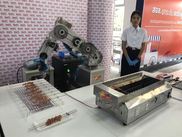 grilled-pork-robot-02