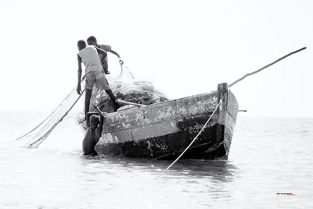 escena de pesca en Vilankulo_2