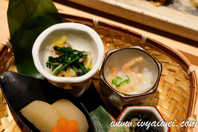hanakago sushi azabu (10)