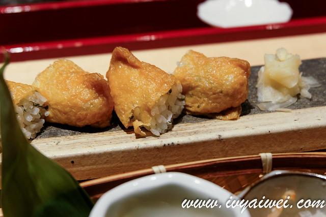 hanakago sushi azabu (8)