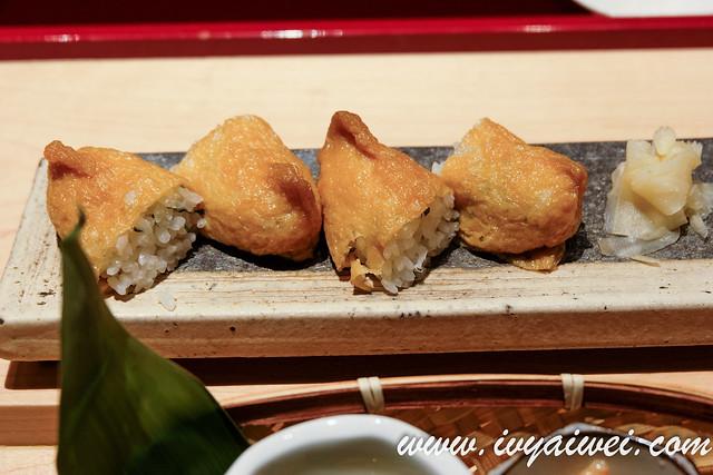 hanakago sushi azabu (6)