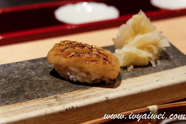 hanakago sushi azabu (14)