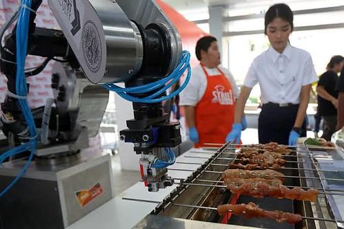 grilled-pork-robot-01