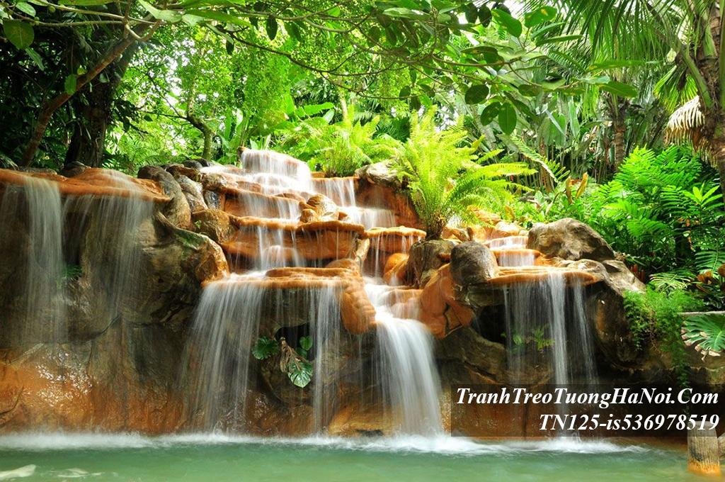 AmiA TN125-is536978519-suoi-nong-o-Hot-springs-in-Costa-Rica