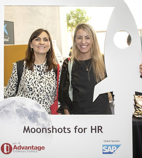 6th International HR Conference Barcelona | by advantageconsultoresrrhh