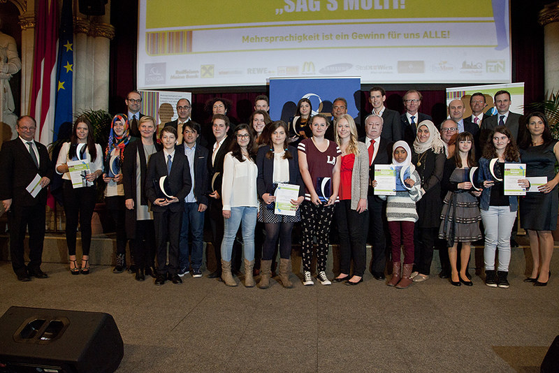 Preisverleihung-sags-multi-201314