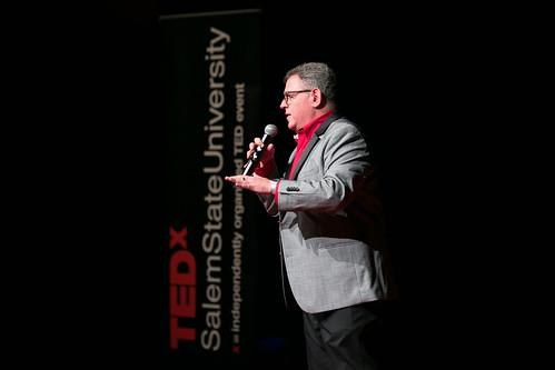 TEDxSalemStateUniversity_2019_Provost 28