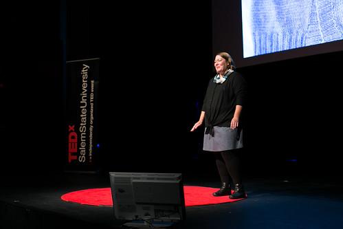 TEDxSalemStateUniversity_2019_Smith 12