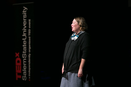 TEDxSalemStateUniversity_2019_Smith 3
