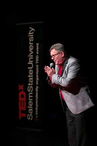 TEDxSalemStateUniversity_2019_Provost 30