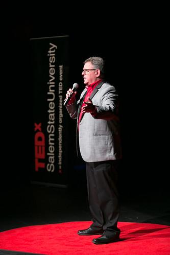 TEDxSalemStateUniversity_2019_Provost 29