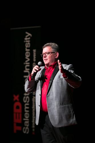 TEDxSalemStateUniversity_2019_Provost 27