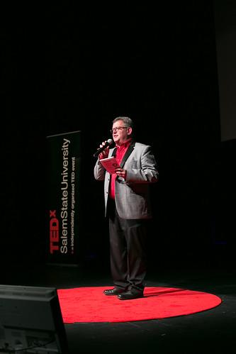 TEDxSalemStateUniversity_2019_Provost 18