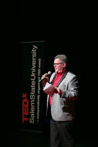TEDxSalemStateUniversity_2019_Provost 11