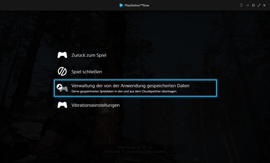 48864252213 86aa33f6b6 b - PlayStation Now: So funktioniert der Spiele-Service